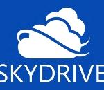 Skydrive excel лого