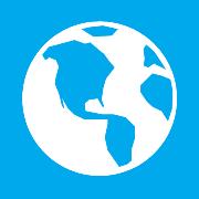 импорт данных вебслужба лого