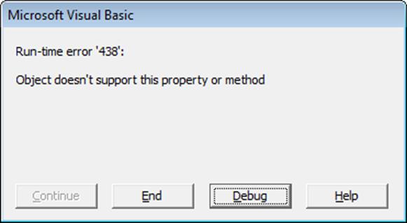 Как Уменьшить Размер Файла Excel 2007