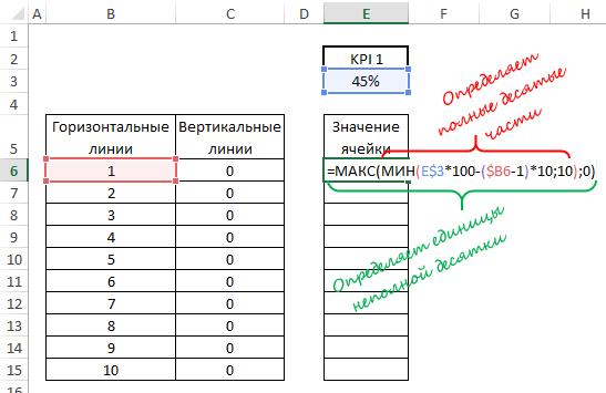 89-3-вставка формулы