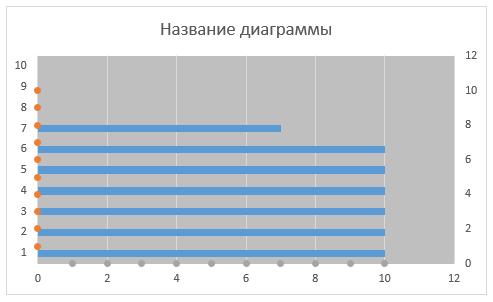 89-8-предварительная квадратная диаграмма