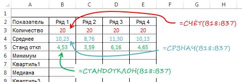 91-4-данные для boxblop