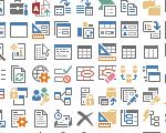 100-0-создание надстройки Excel лого